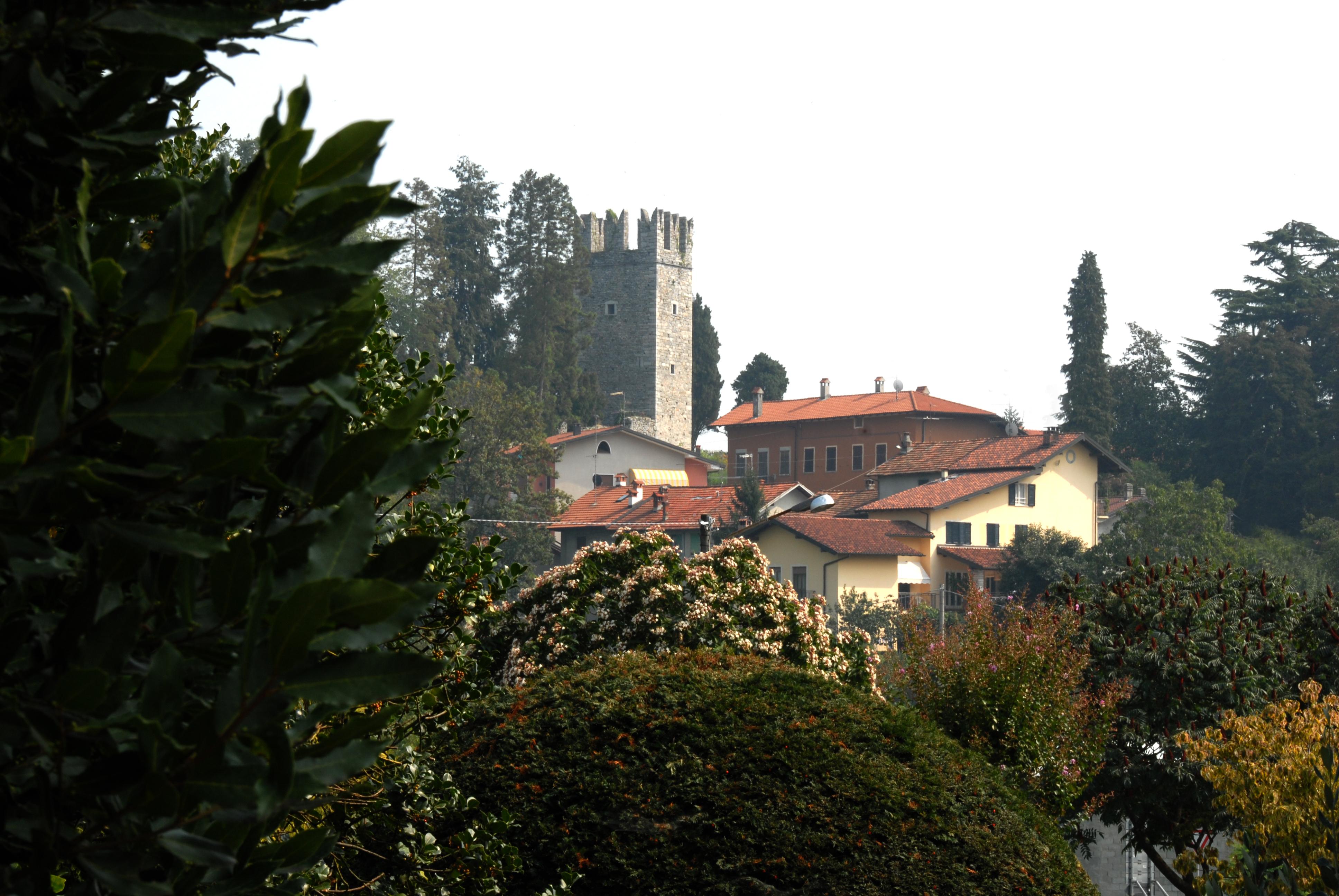 Lavoro in Italia  Offerte di Lavoro su Jooble