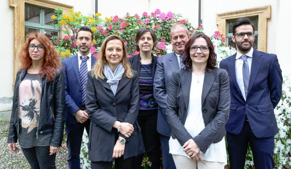 Ufficio Collocamento Novara : Istituto omar novara area studenti